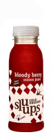 Freshdrink_bloody berry 300x772