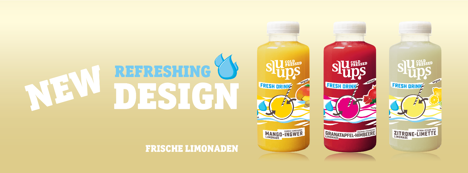 Neues Limonadendesign März 2020 DE low